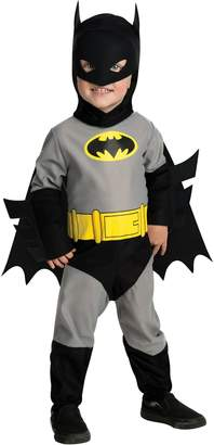 Rubie's Costume Co Baby Boys' Batman Costume