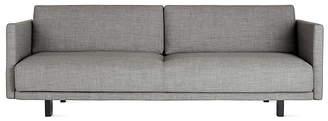 Design Within Reach Tuck Sleeper Sofa