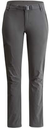 Black Diamond Alpine Pant - Women's