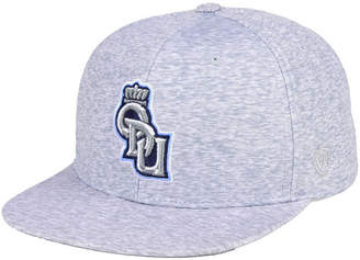 Top of the World Old Dominion Monarchs Solar Snapback Cap