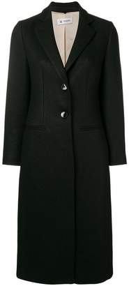 Barena tailored single breasted jacket