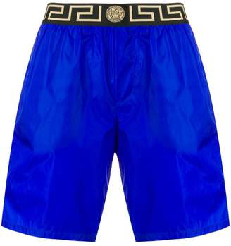 9ec799c79491 Versace Men s Swimsuits - ShopStyle