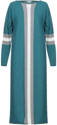 Martino of Canada GAIA 3/4 length dresses