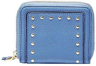 Cole Haan Women's Cassidy Small Zip Wallet
