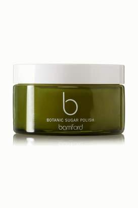Bamford (バムフォード) - Bamford - Botanic Sugar Polish, 200ml - one size