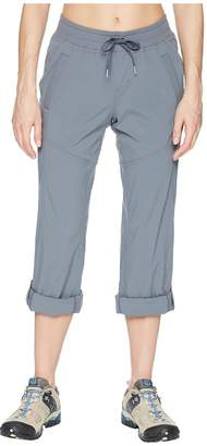 Marmot Hadley Pants Women's Casual Pants