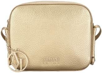 Armani Jeans Cross-body bags - Item 45428229TE