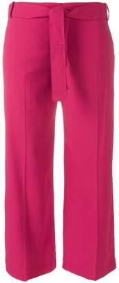 Pinko Ciro trousers