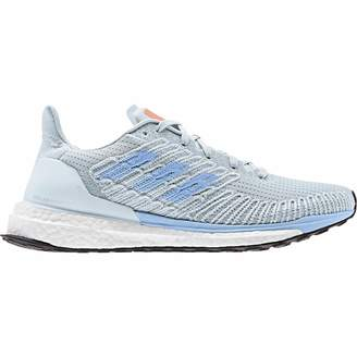 adidas Solar Boost ST 19 Running Shoe - Women's