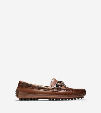 Cole Haan Men's Grant Driving Shoe