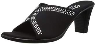 Onex Women's Paty Dress Sandal