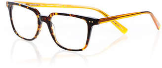 Eyebobs C Suite Square Acetate Reading Glasses