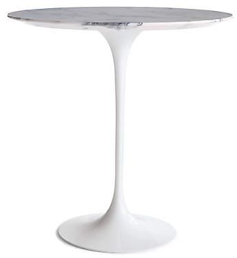 Design Within Reach Saarinen Side Table