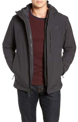 The North Face ThermoBall TriClimate(R) 3-in-1 Jacket