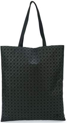 6a3e3b5c13 Bao Bao Issey Miyake Black Duffels   Totes For Women - ShopStyle ...