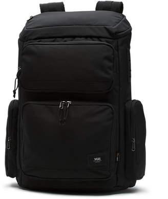 Holder Backpack