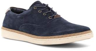 Hawke & Co Jacob Perforated Sneaker