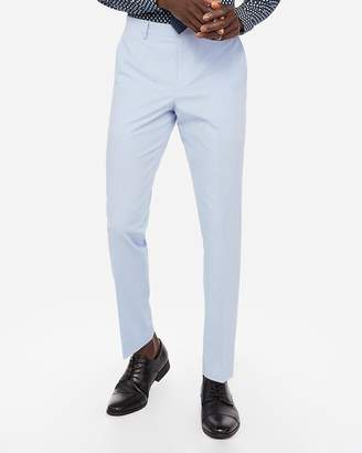 look for buy pretty nice Mens Light Blue Linen Pants - ShopStyle