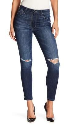 Joe's Jeans Charlie Clean Ankle Jeans