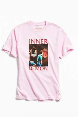 BOW3RY Inner Demon Tee