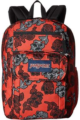 JanSport Digital Student Backpack Bags