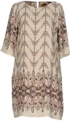 Orion Short dresses - Item 34741565MX