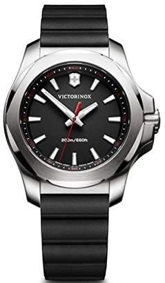 Victorinox Women's Quartz Watch with Silver 241768