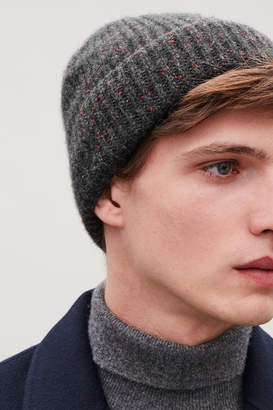 431908464f4 Cos Hats For Men - ShopStyle UK