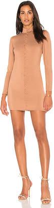 Rachel Pally Elowen Dress