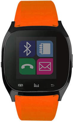 ITOUCH iTouch Orange Smart Watch-JCI160GN590-036