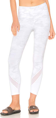 Vimmia Purpose Capri
