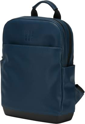 Moleskine Backpacks & Fanny packs - Item 45404296JB