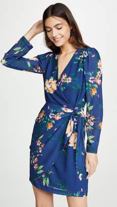Yumi Kim South Side Dress