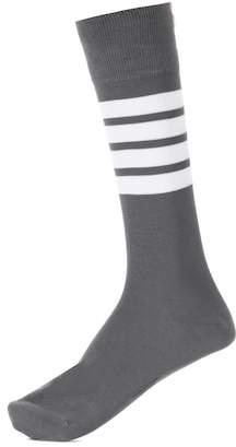Thom Browne Knitted socks