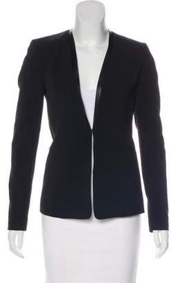 Tahari Bernice Structured Blazer w/ Tags