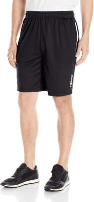 Head Men's Efficient Knit Short