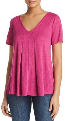 Bobeau B Collection by Annabel Swing Tee