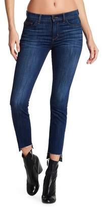Ralph Lauren Siwy Denim Stretchy Skinny Jeans