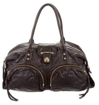 Botkier Leather Shoulder Bag
