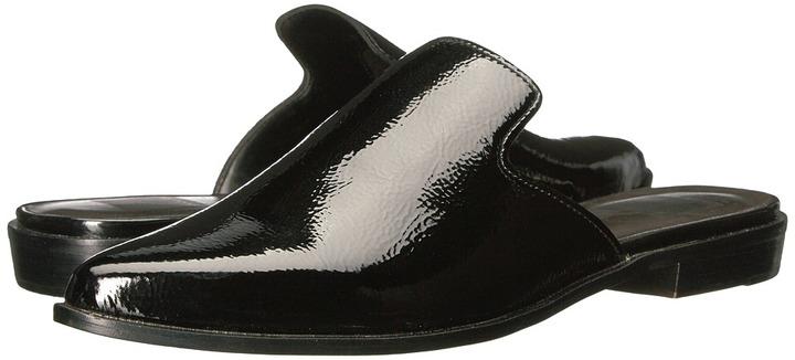 Dolce Vita - Holli Women's Shoes