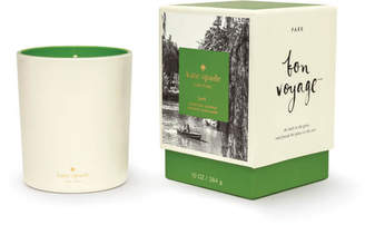 Kate Spade Large Candle - Park