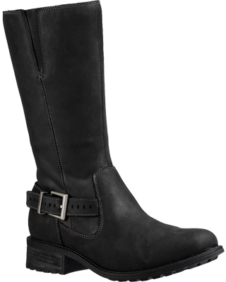 UGG Women's UGG Langton Boot