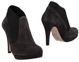 Daniele Ancarani Shoe boots
