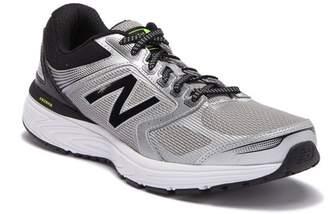 New Balance TechRide 560 V7 Running Sneaker