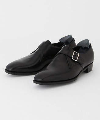 Anthony Logistics For Men Cleverley] Chow(Cv003)