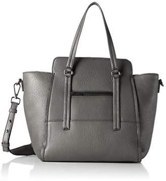 Marc O Polo Bags For Women - ShopStyle UK 04832e568f3c4
