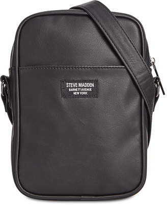 09406977dedd Steve Madden Bags For Men - ShopStyle Canada