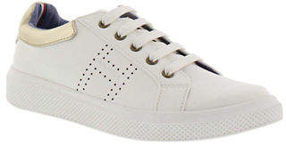 Tommy Hilfiger Glam Baseline Sneakers