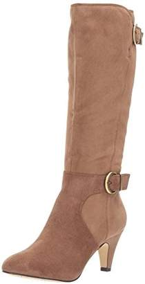 Bella Vita Women's Toni Ii Harness Boot