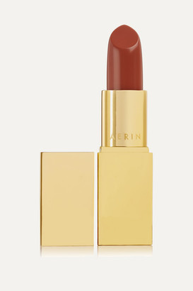 AERIN Beauty - Rose Balm Lipstick - Perfect Nude